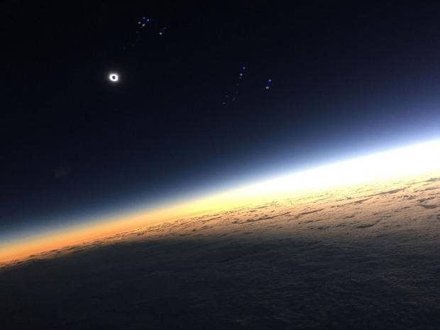 Eclipse_image.jpg