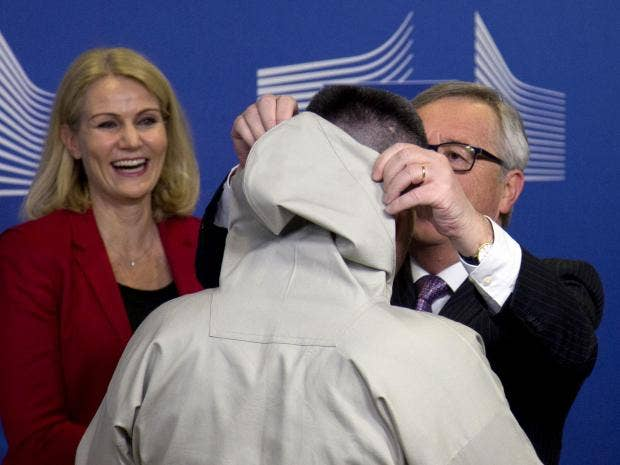 European_Commission_hoody.jpg