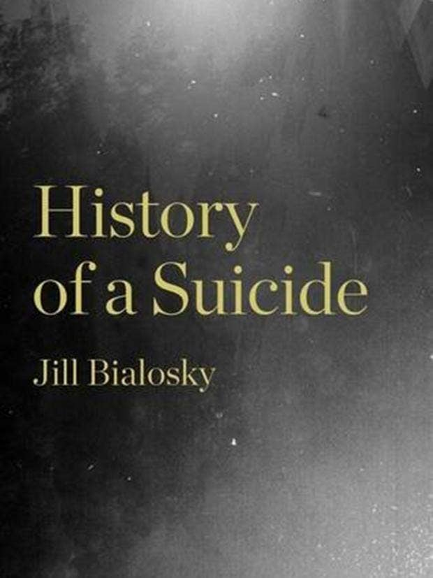 Hisotry-of-a-suicide.jpg