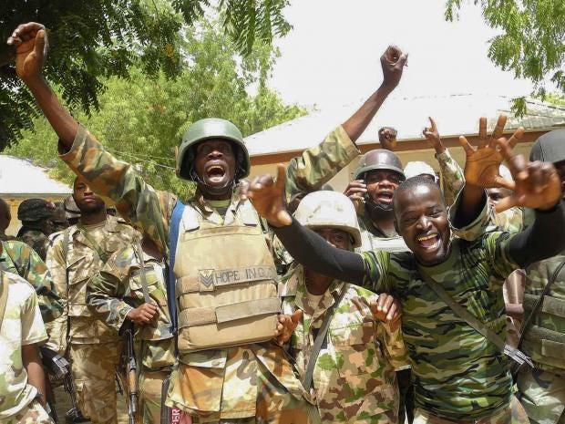 Nigeria-soldiers-baga-EPA.jpg
