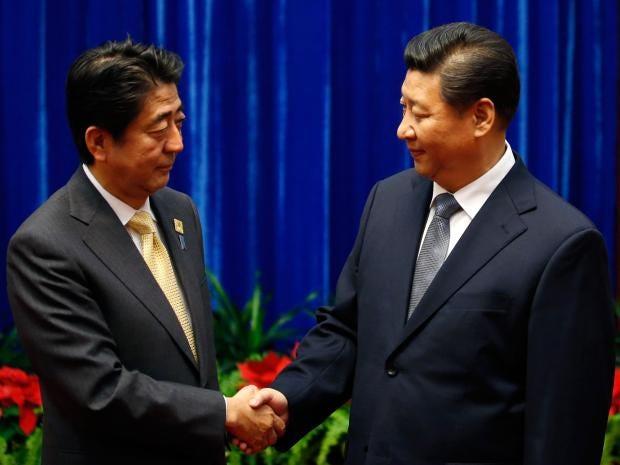 china-japan-getty.jpg
