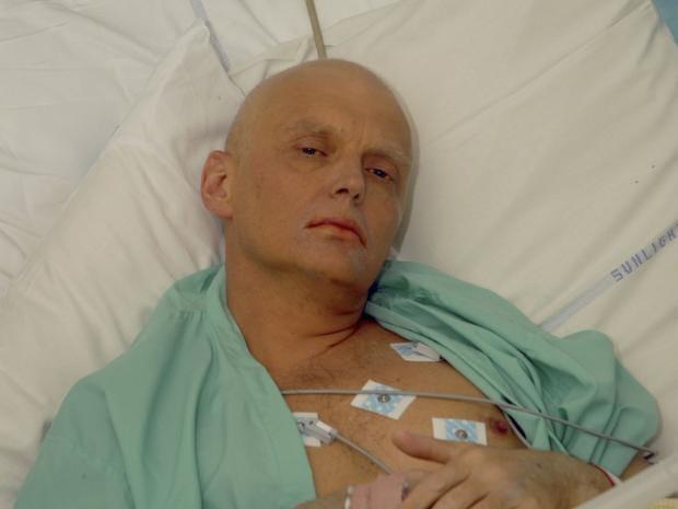 Alexander-Litvinenko-Getty.jpg