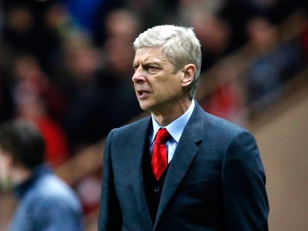 Wenger-EPA.jpg