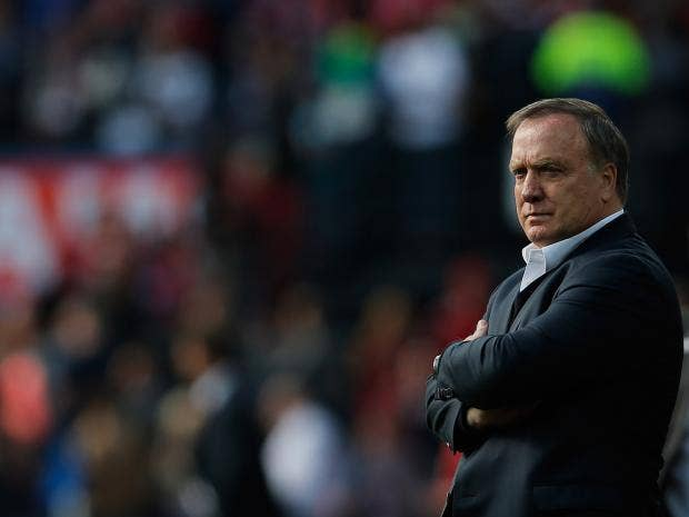 dick-advocaat-getty.jpg