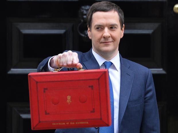 38-George-Osborne-get.jpg