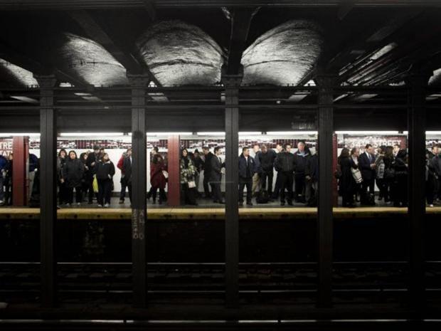 43-penn-Station-get.jpg