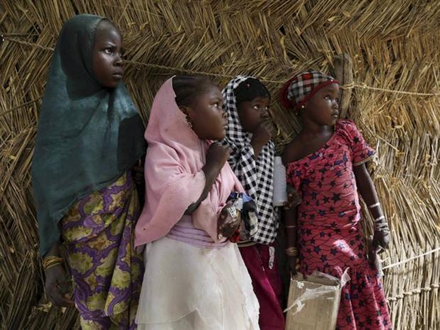 33-Nigerian-Girls-Reuters.jpg
