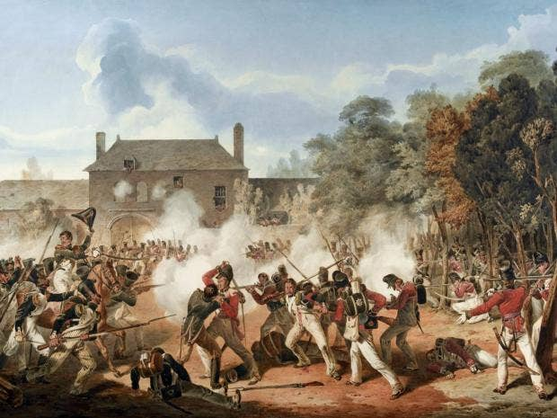 15-Battle-Of-Waterloo.jpg