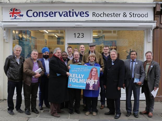 6-Conservatives-Rochester-JustinSutcliffe.jpg