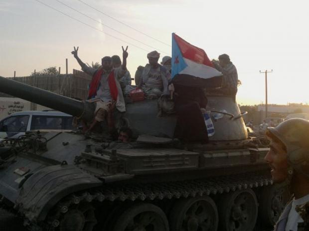 hadi-soldiers-yemen.jpg