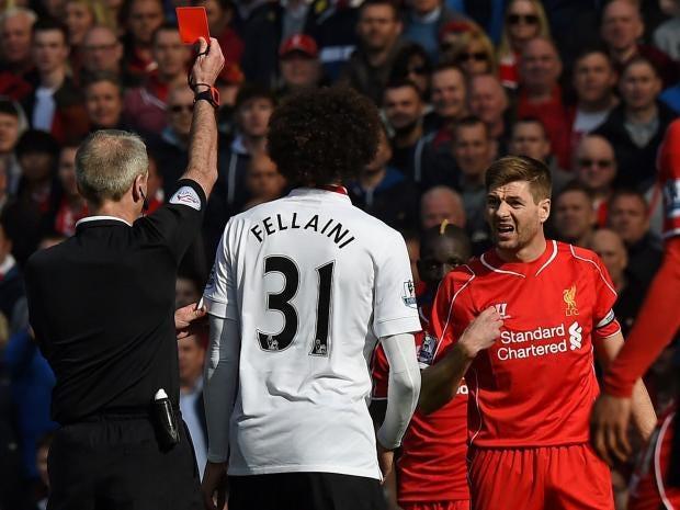 Gerrard2.jpg