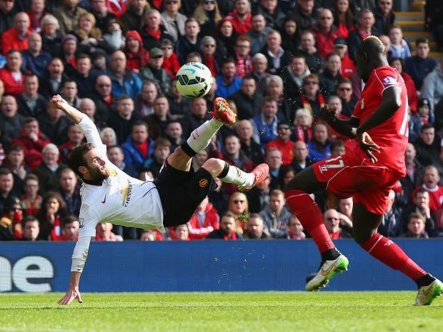 Liverpool-vs-Manchester-Uni.jpg