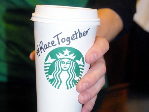 race-together-starbucks-cups.jpg