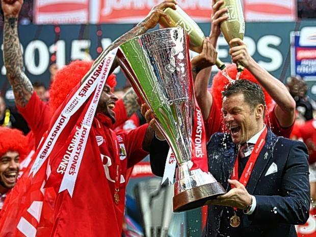 Johnsons-Paint-Trophy.jpg