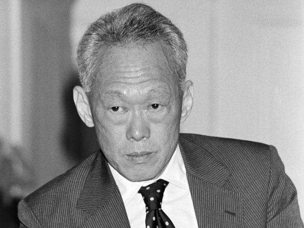 lee-kuan-yew-afp-getty5.jpg