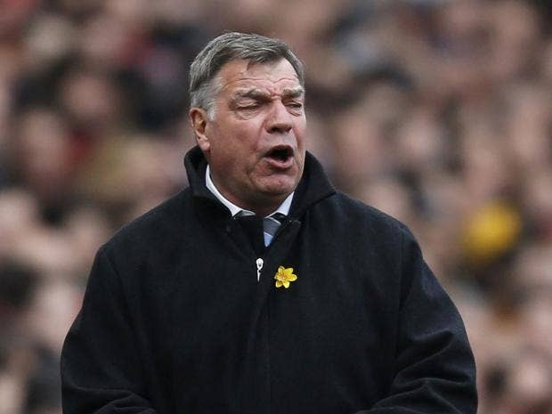 Allardyce-AFP-Getty.jpg