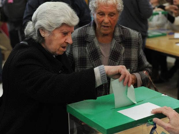 women-voting-andlucia-afp-getty.jpg
