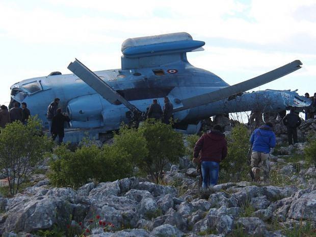 Helicopter-crash-1.jpg