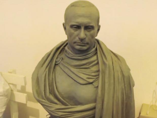 vladimir-putin-statue-bust-bronze.jpg