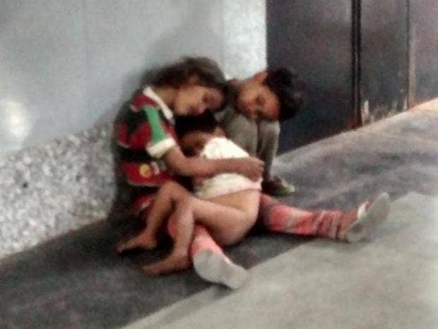 India-children.jpg