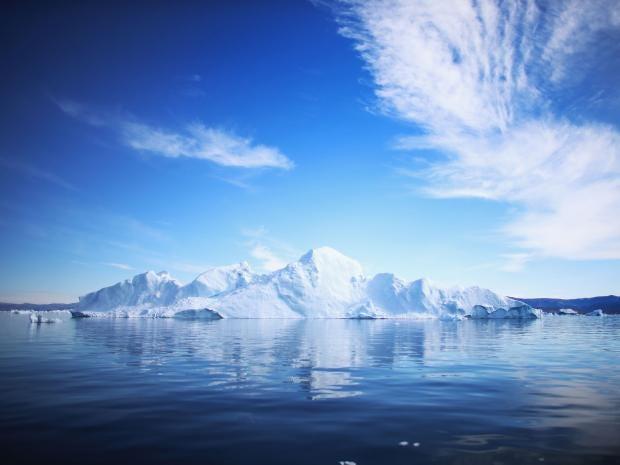 ice-cap.jpeg