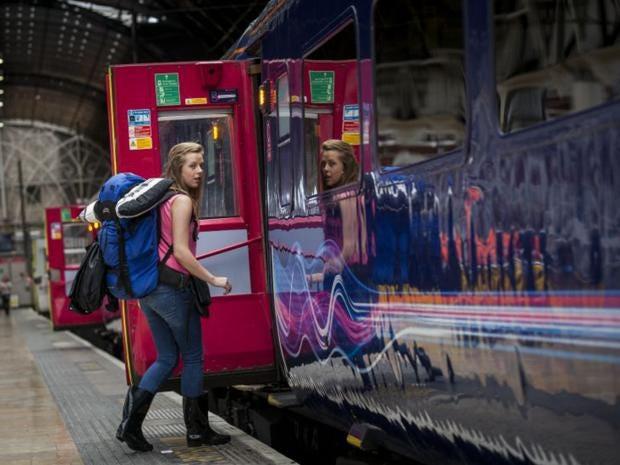 51-Paddington-Train-Getty.jpg
