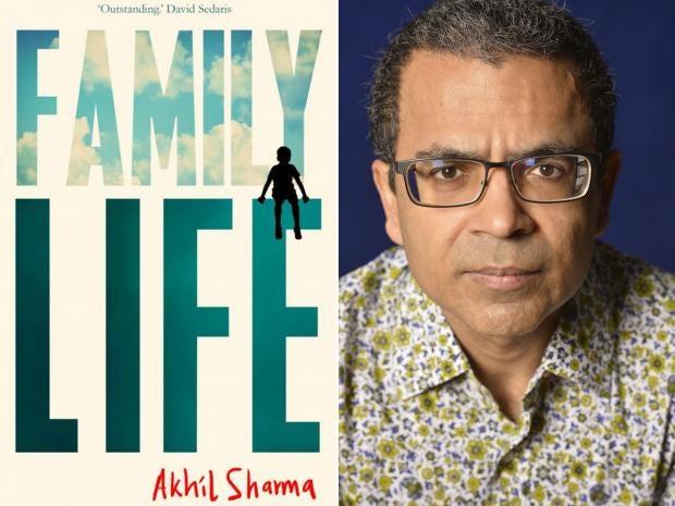 7-Akhil-Sharma-Split-Get.jpg