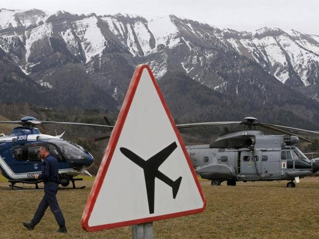 web-germanwings-1-reuters.jpg