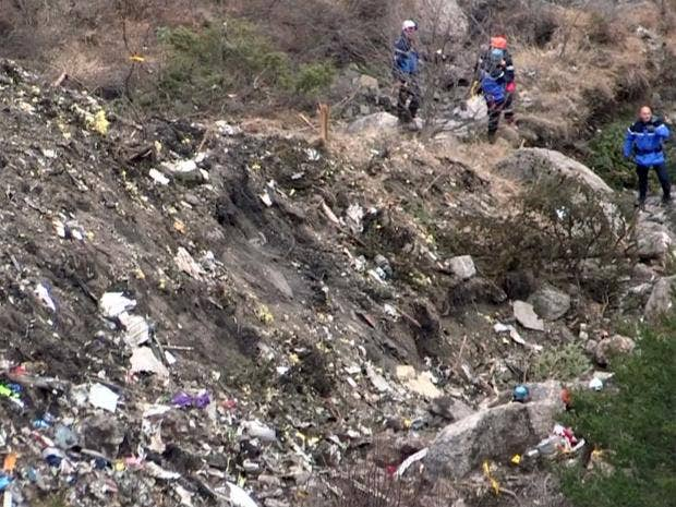 web-germanwings-11-getty.jpg