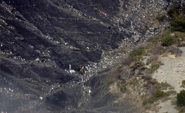 web-germanwings-5-epa.jpg