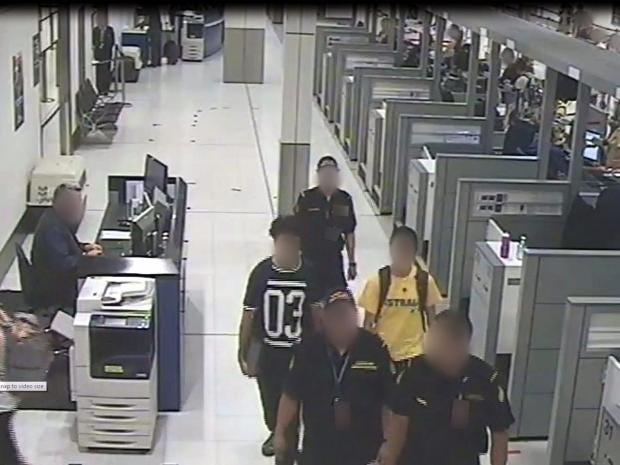 sydney-airport.jpg