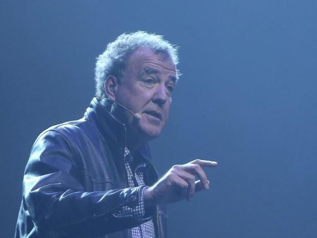 Jeremy-Clarkson.jpg