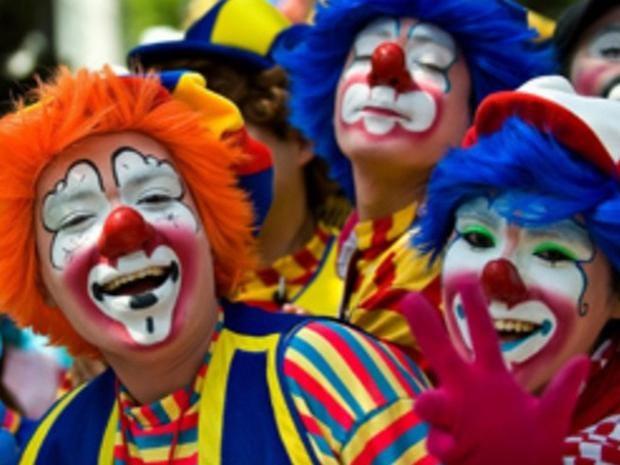 Skrtel-clowns.jpg