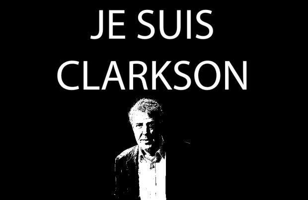 jesuisclarkson.jpg