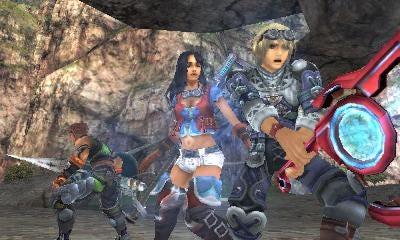 3DS_XenobladeChronicles3D_image150203_1018_001.jpg