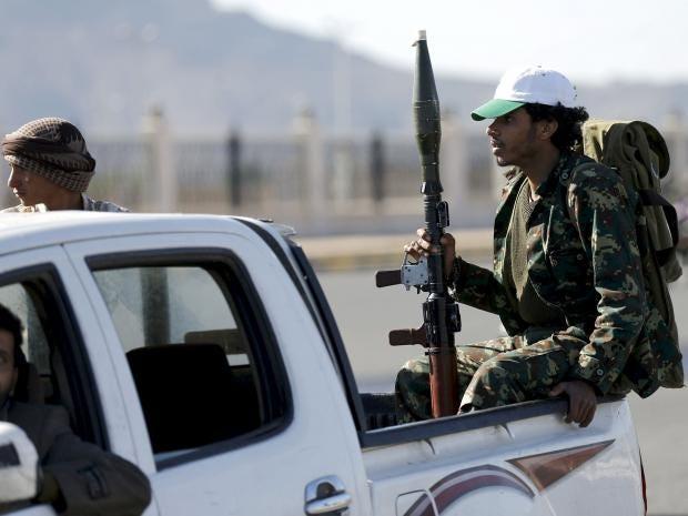 yemen-4.jpg