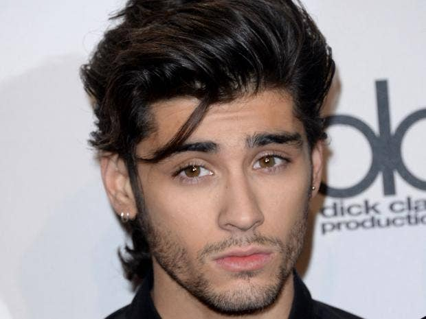 web-zayn-7-getty.jpg