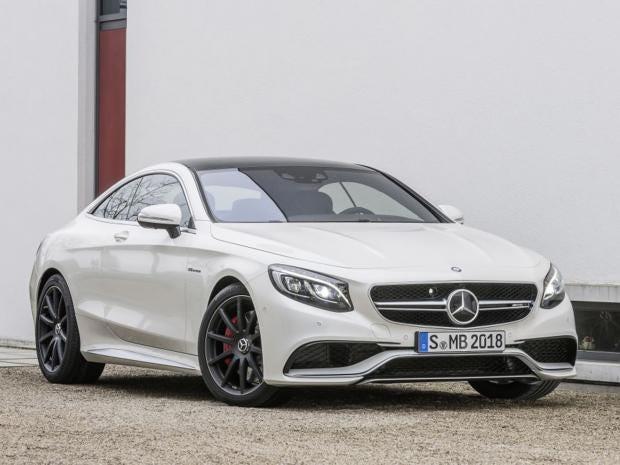 40-Mercedes-Benz-AMG.jpg