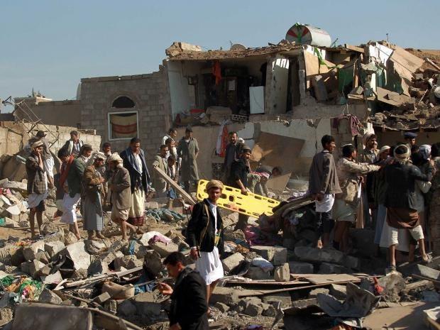 airstrikes-afp.jpg