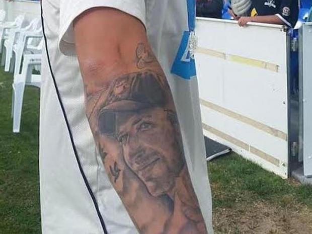 Wade-tattoo.jpg