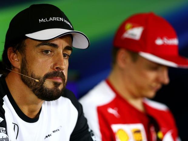Fernando-Alonso4.jpg
