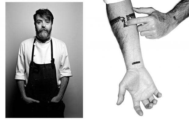 chefs_top.jpg
