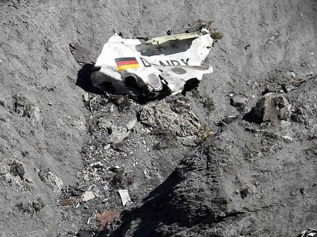 Germanwings.jpg