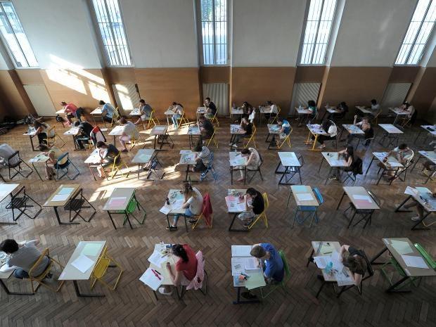 Exam.jpg