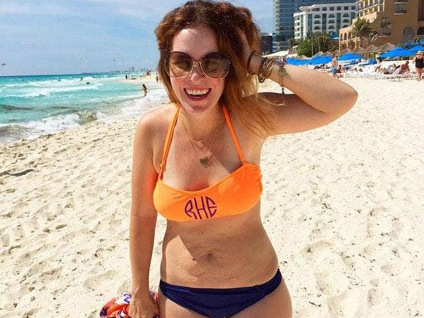 bikini-web.jpg
