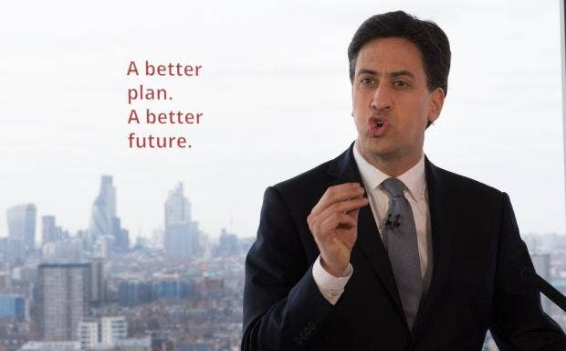 miliband launch.jpg