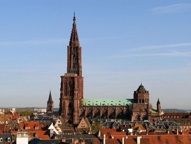 792px-Strasbourg_Cathedral.jpg