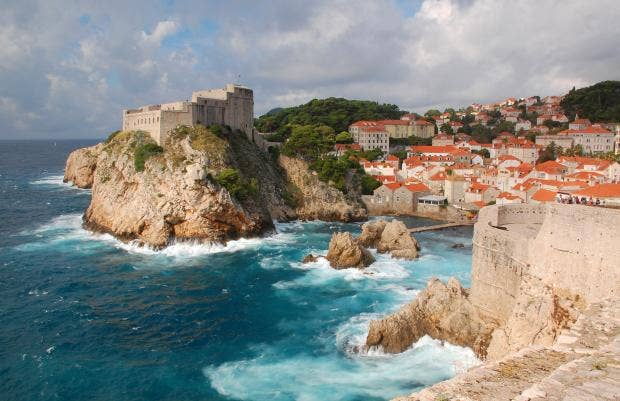 Dubrovnik,_Croatia.jpg