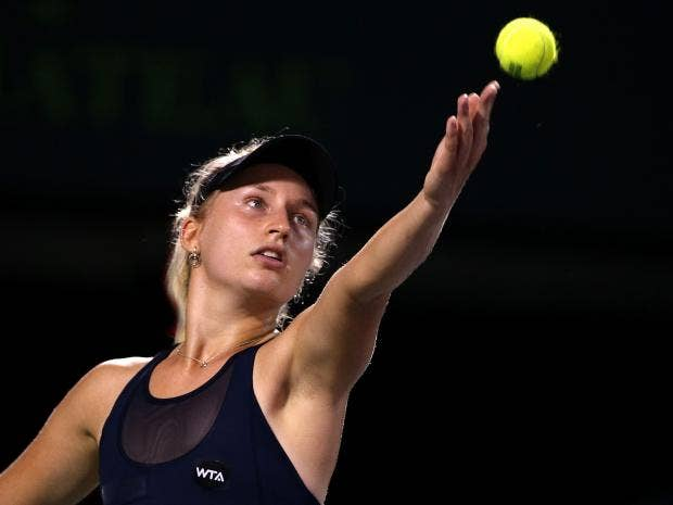 gavrilova-getty.jpg