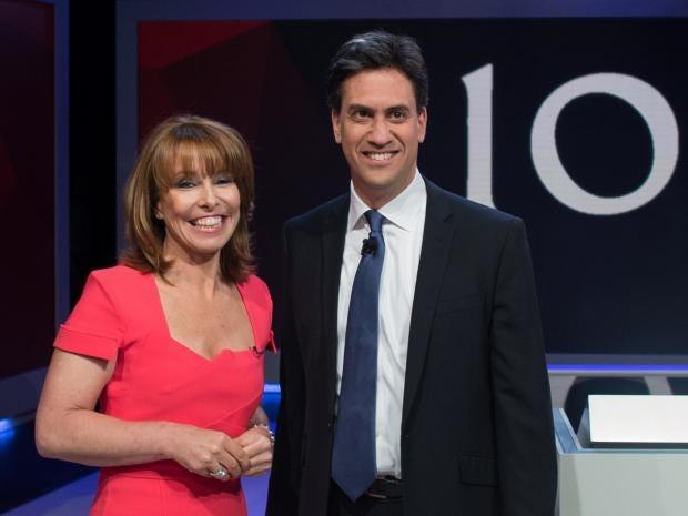 miliband-debate-ap.jpg